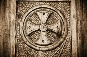 spirituality-religion-amyjalapeno