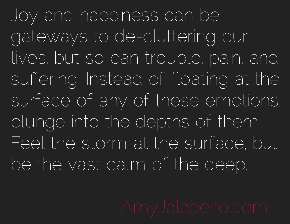 joy-pain-suffering-calm-amyjalapeno