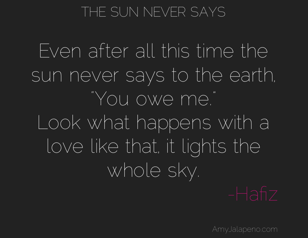 love-light-hafiz-amyjalapeno