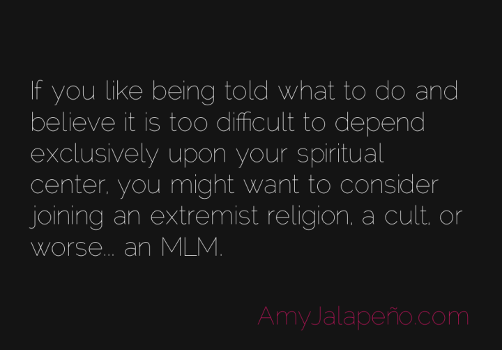 self-reliance-religion-spirituality-amyjalapeno