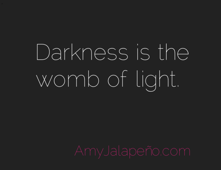 darkness-light-amyjalapeno