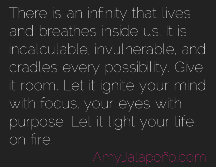 focus-purpose-individuality-amyjalapeno