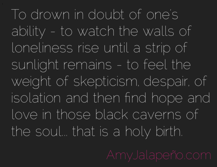 holy-birth-hope-love-amyjalapeno