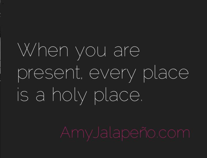 holy-presence-independence-amyjalapeno