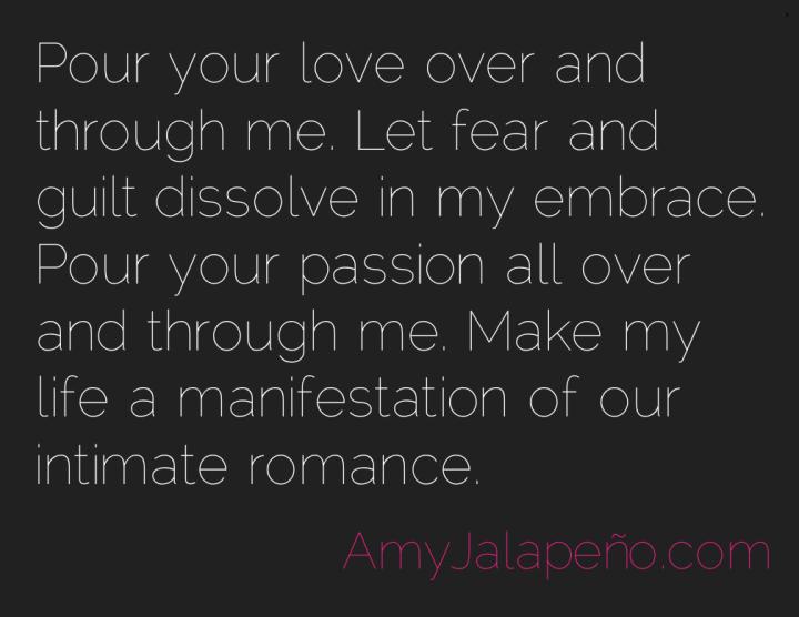 love-presence-rumi-amyjalapeno