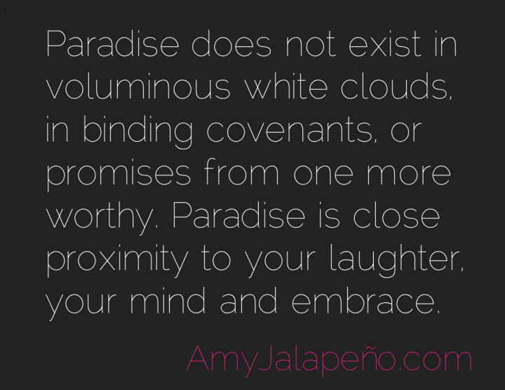 paradise-love-presence-amyjalapeno