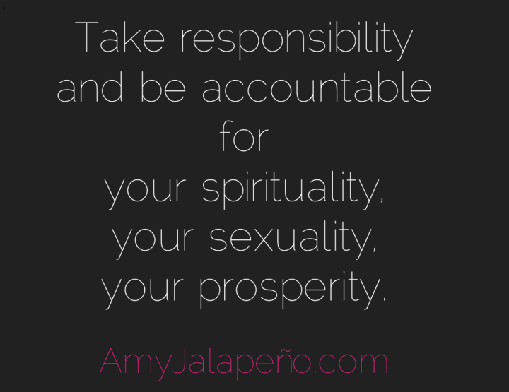 self-reliance-spirit-prosperity-sexuality-amyjalapeno