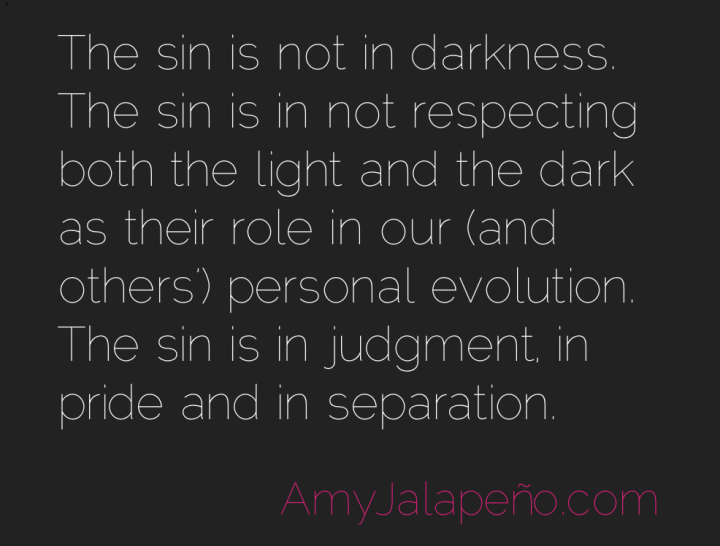 sin-darkness-light-evolution-amyjalapeno