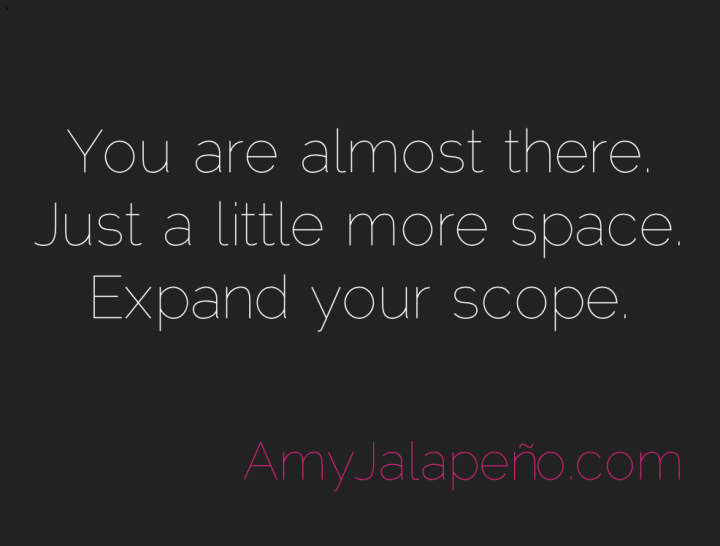 space-scope-perspective-amyjalapeno