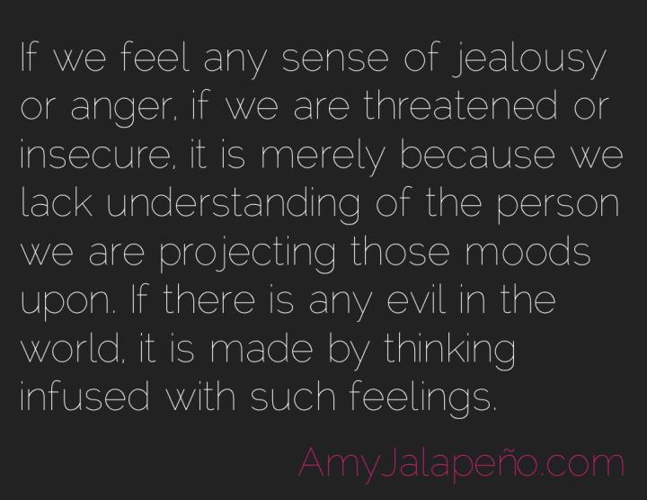 evil-understanding-compassion-amyjalapeno