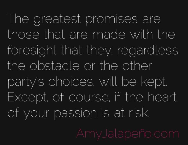 promises-passion-heart-amyjalapeno