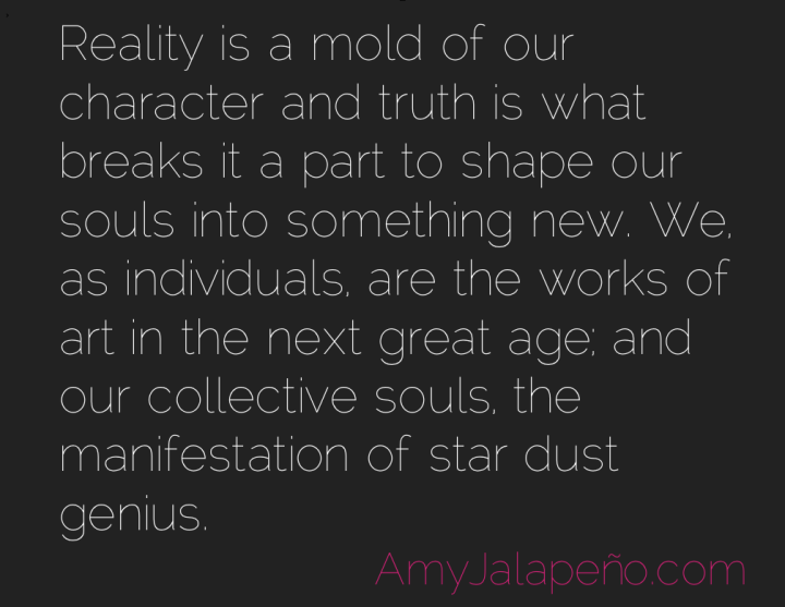 reality-truth-creative-amyjalapeno