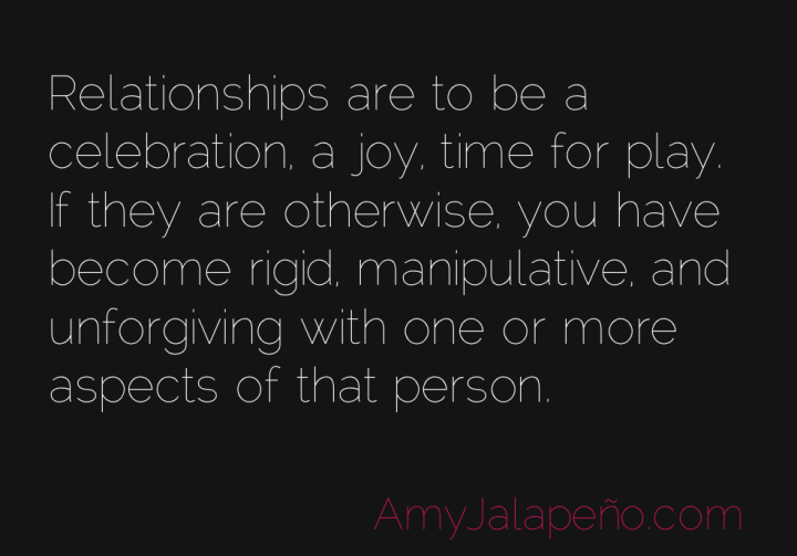 relationships-forgiveness-amyjalapeno-2