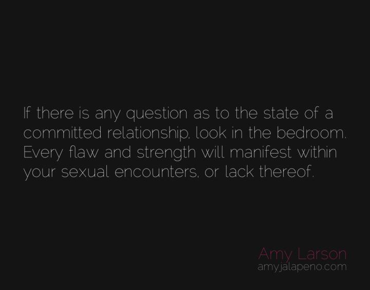 sex-intimacy-relationship-amyjalapeno