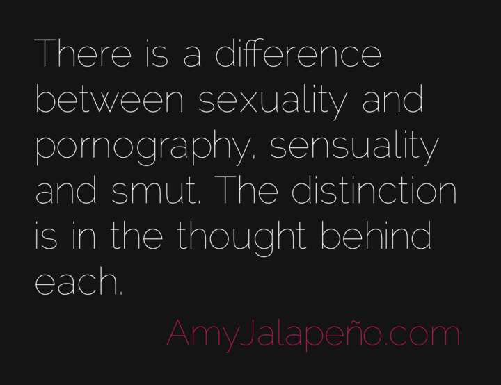 sexuality-pornography-thought-amyjalapeno
