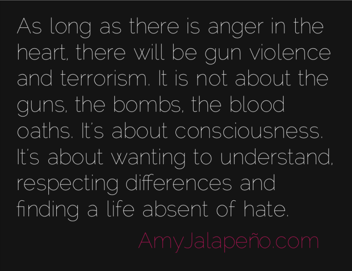 violence-understanding-differences-amyjalapeno