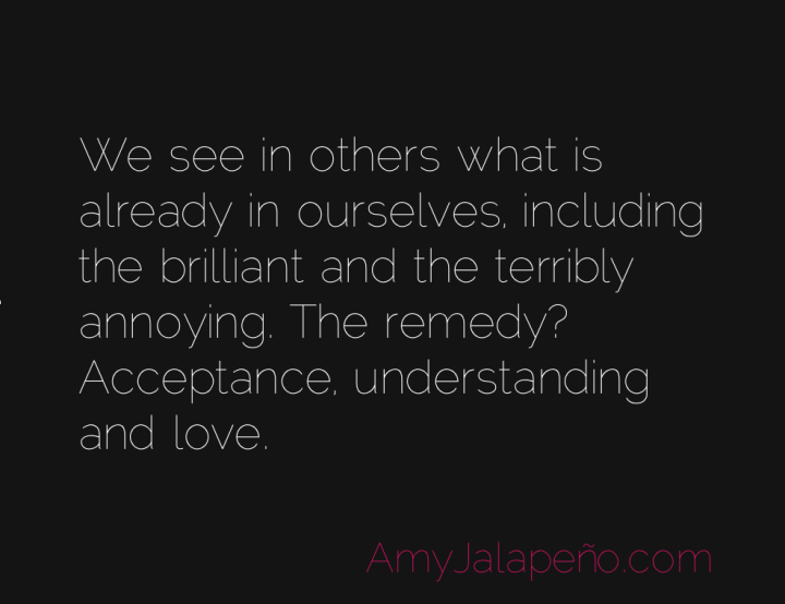 acceptance-judgment-love-amyjalapeno