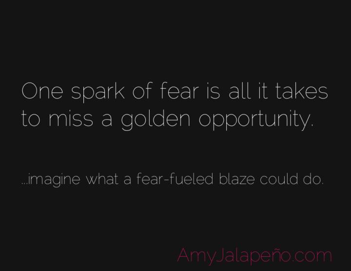 fear-opportunity-presence-amyjalapeno