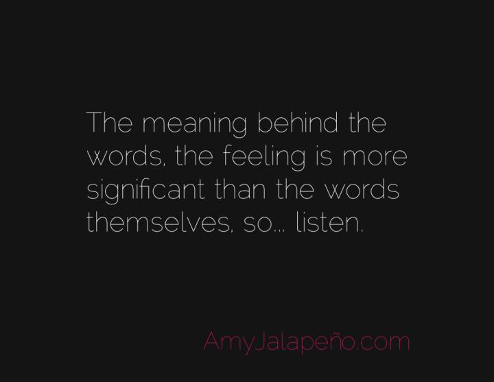 listening-authenticity-understanding