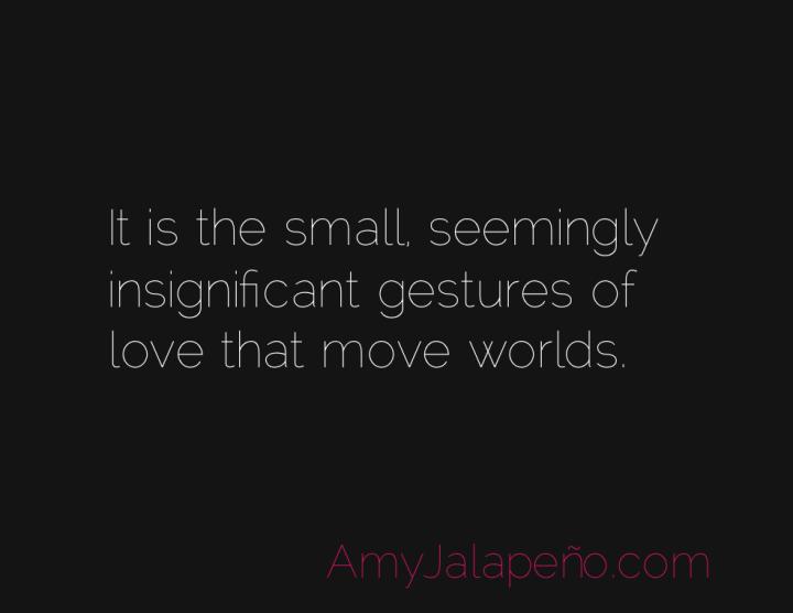 love-change-significance-amyjalapeno
