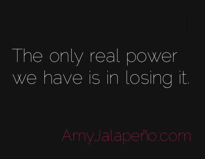 power-ego-surrender-amyjalapeno