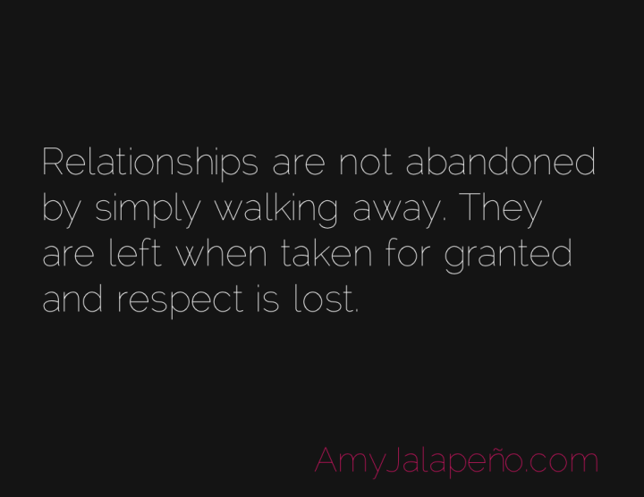 relationships-respect-amyjalapeno