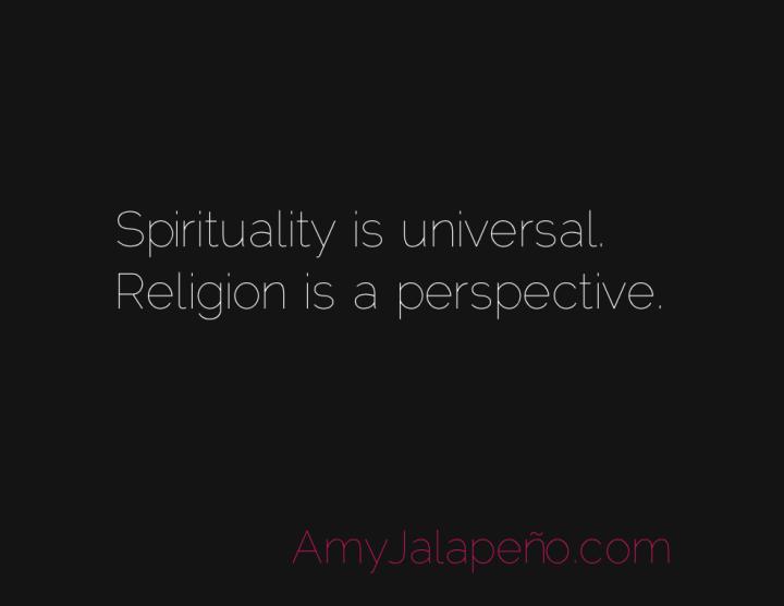 religion-spirituality-perspective-amyjalapeno