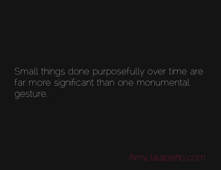 small-patience-purpose-amyjalapeno