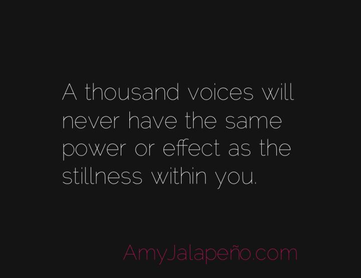 stillness-spirituality-amyjalapeno