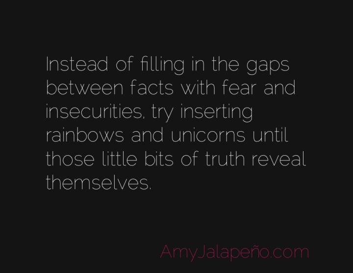 truth-drama-fear-amyjalapeno