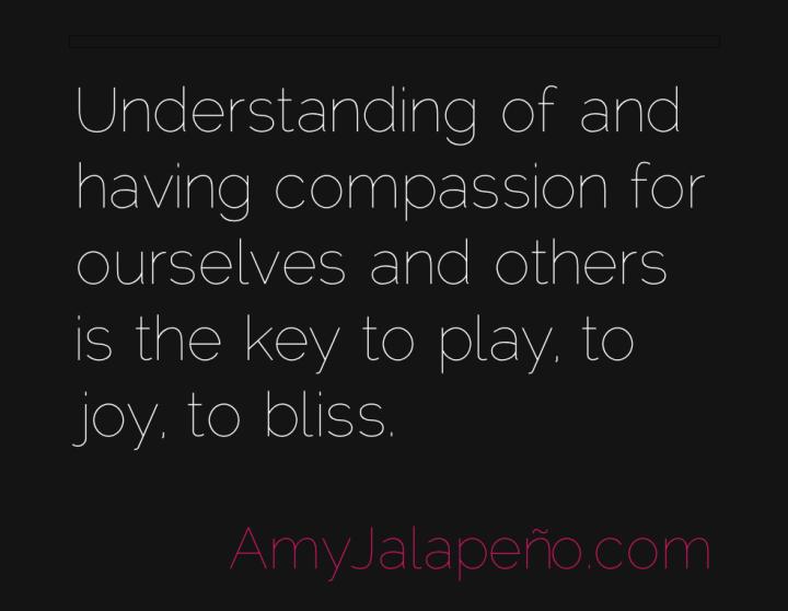 understanding-compassion-joy-bliss-amyjalapeno