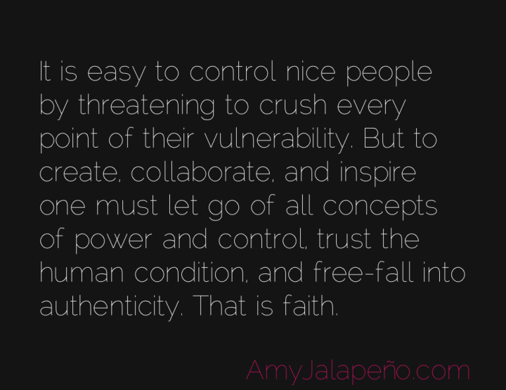 faith-authenticity-control-amyjalapeno