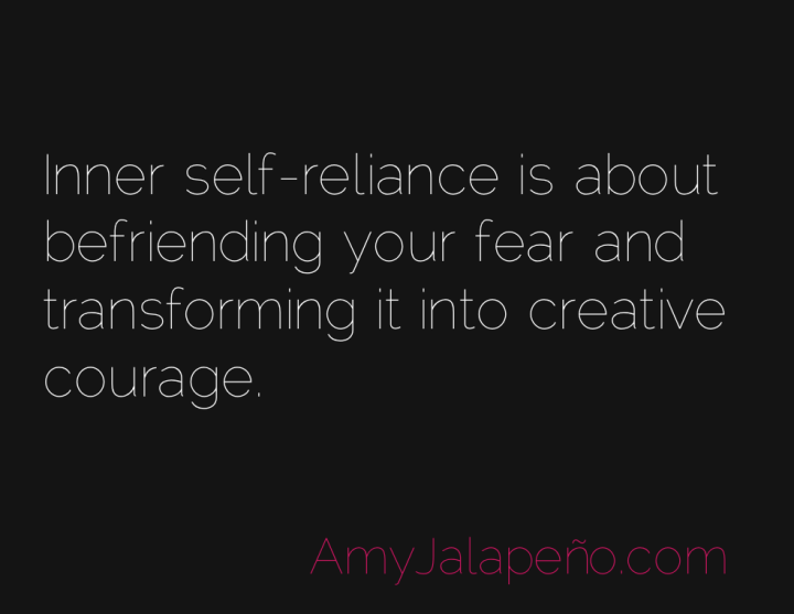 fear-creativity-courage-amyjalapeno