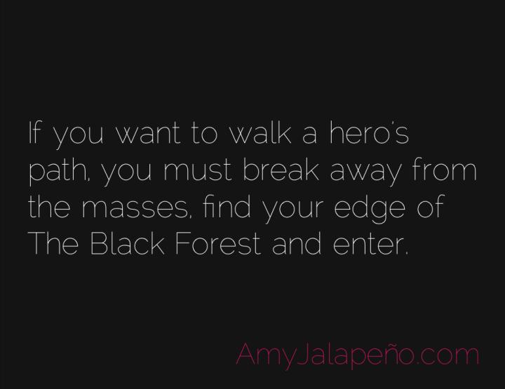 hero-journey-courage-amyjalapeno