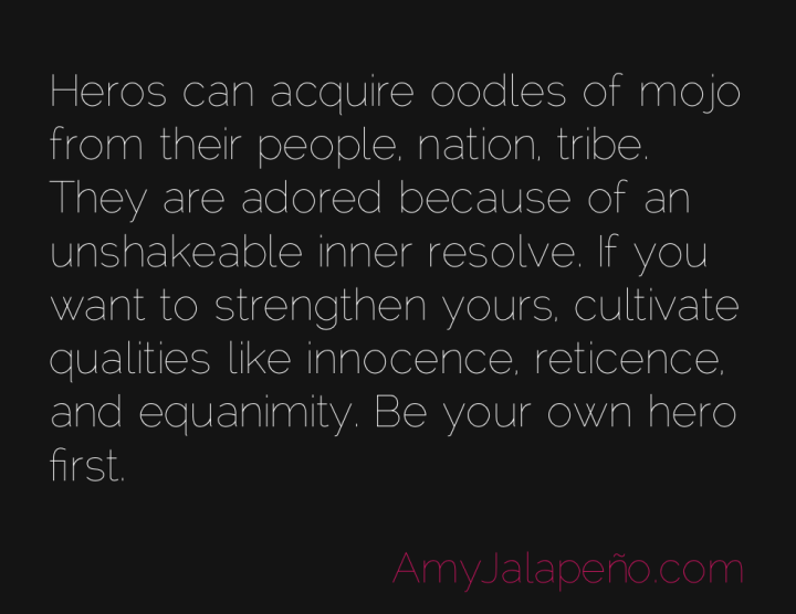 hero-tribe-mojo-resolve-amyjalapeno