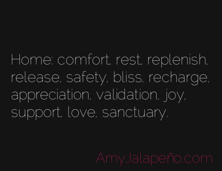 home-sanctuary-amyjalapeno