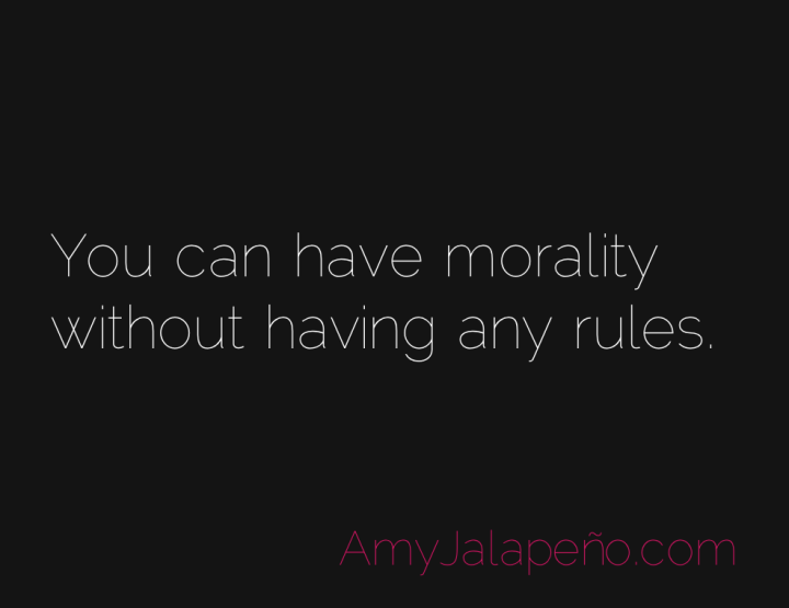 morality-rules-self-reliance-amyjalapeno