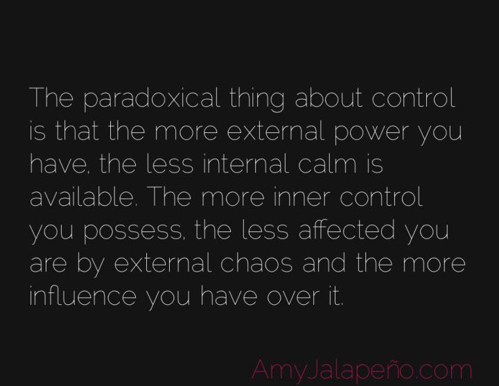 paradox-control-power-chaos-amyjalapeno