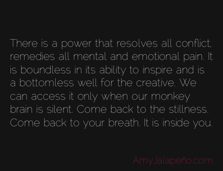 power-stillness-creative-amyjalapeno