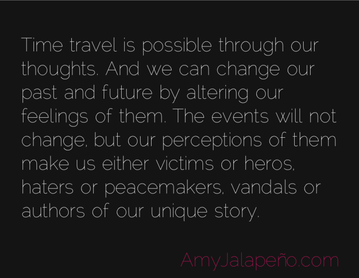 thoughts-perception-feelings-amyjalapeno