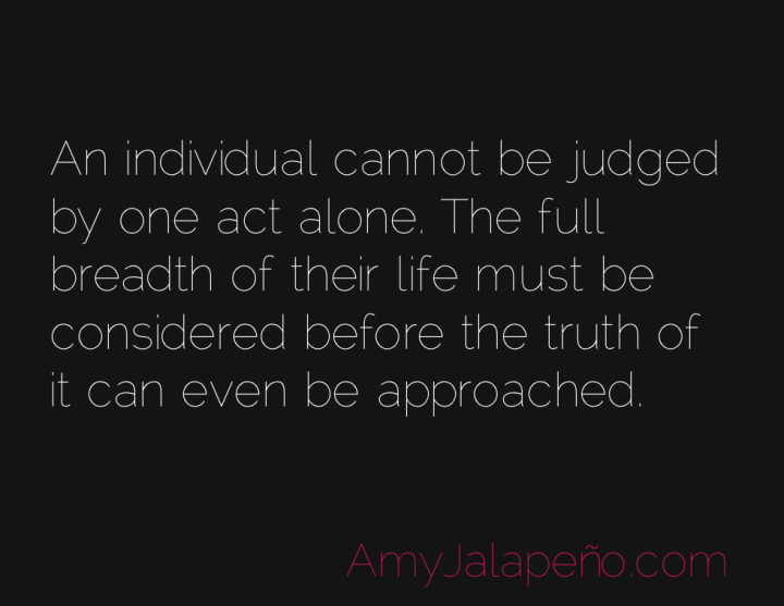 truth-judgment-understanding-amyjalapeno