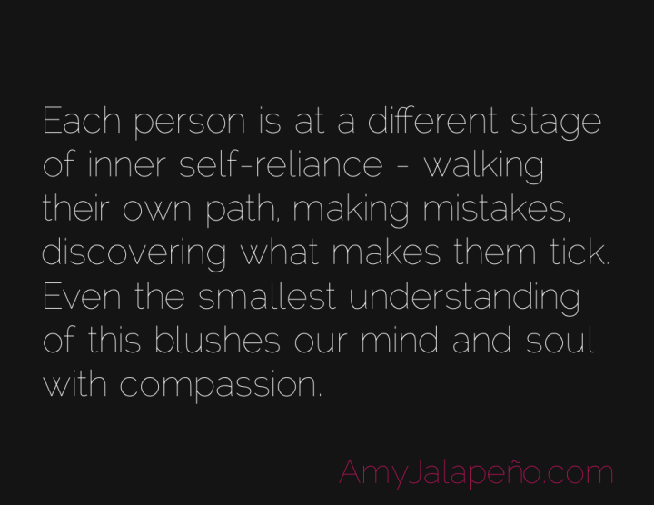 understanding-compassion-amyjalapeno