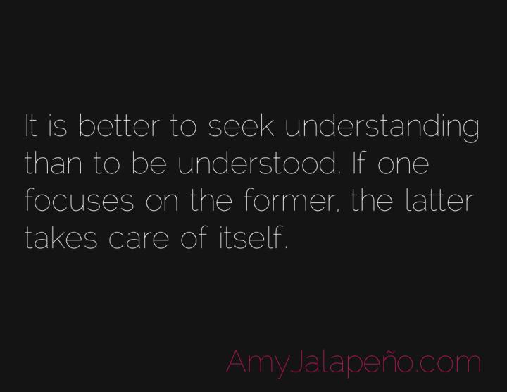 understanding-focus-amyjalapeno