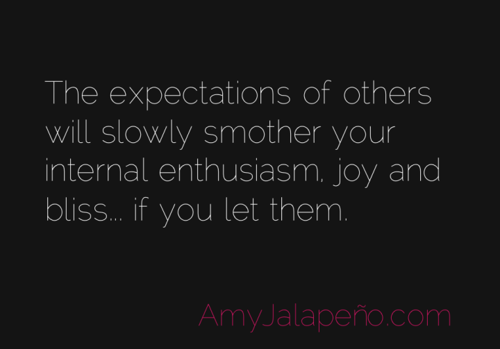 bliss-enthusiasm-expectations-amyjalapeno