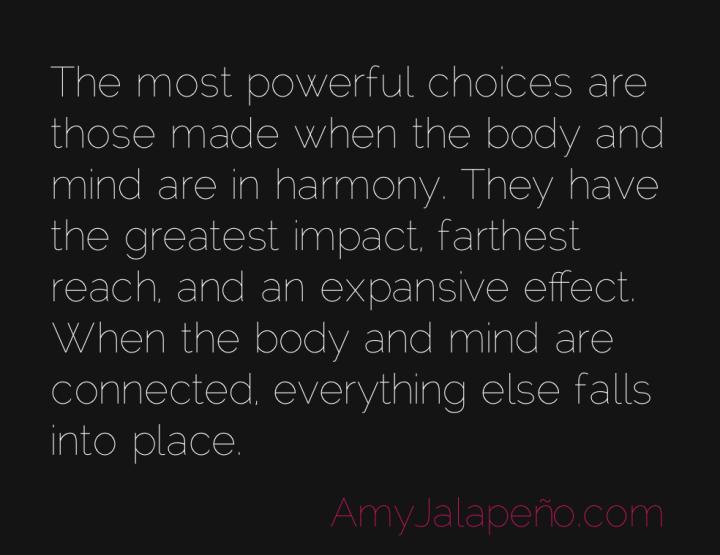 body-mind-choices-amyjalapeno