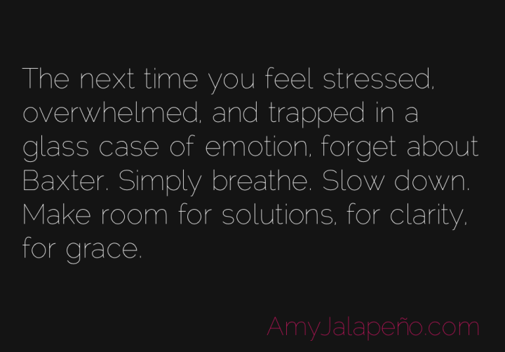breathe-emotion-grace-amyjalapeno