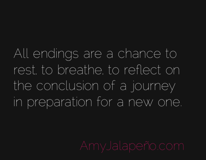 endings-beginnings-journey-amyjalapeno