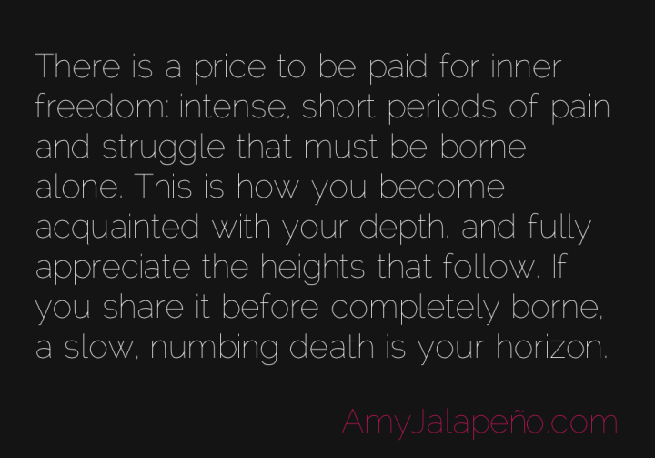freedom-pain-depth-amyjalapeno