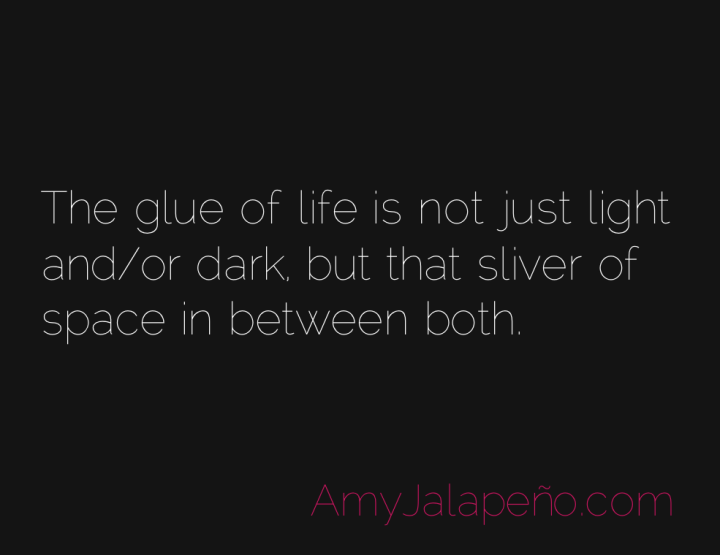 light-dark-amyjalapeno