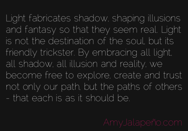 light-shadow-illusion-reality-amyjalapeno